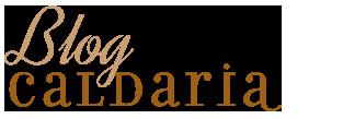 Blog Caldaria